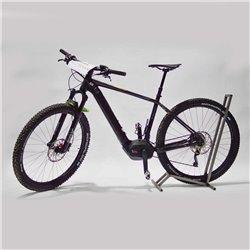 E-bike Scott E-scale 910 usado