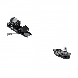 Ski touring binding Look Hm 12 D90