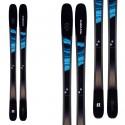 Ski Armada Tracer 98