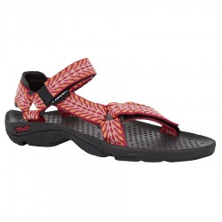 Sandal Teva Hurricane 3 Woman