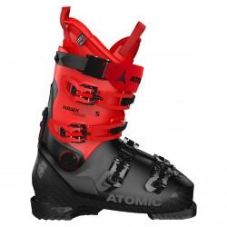 Chaussures de ski Atomic Hawx Prime 130S