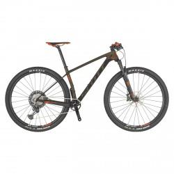 Mtb Scott Scale RC 900 Pro Mountain bike