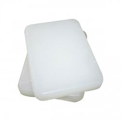 Wax Callegari 1 kg