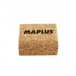 Maplus cork spreader