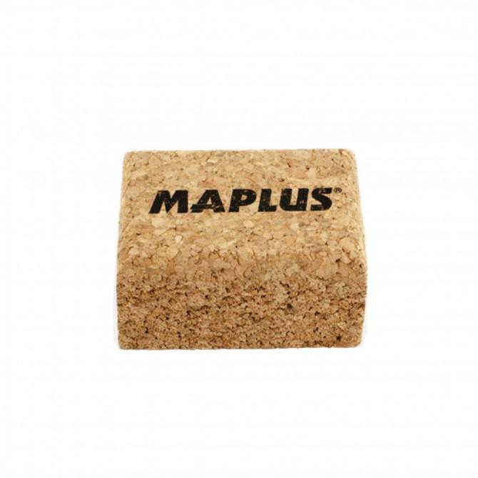 Stenditore in sughero Maplus unico