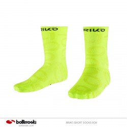 Calza Briko Bike short 9cm