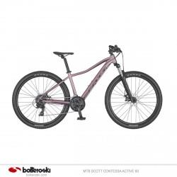 MTB Scott Contessa 60 rosa