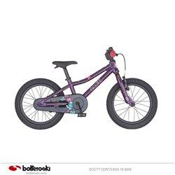 Bici Scott Contessa 16
