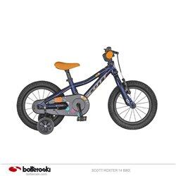 Bici Scott Roxter 14