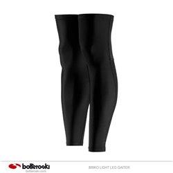 Lycra® Briko calentador de piernas 200 gr