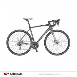 Bicicleta Scott Addict 10 Disc