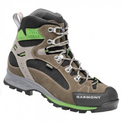 calzado Garmont Rambler GTX mujer