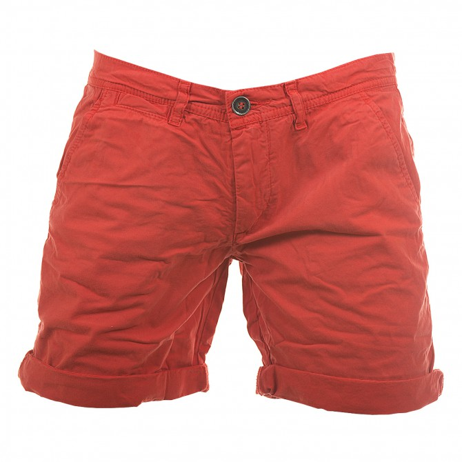 shorts 40Weft Maya 1829 Donna
