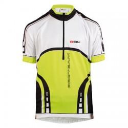 Maglia ciclismo Bicycle Line Pro Team Junior