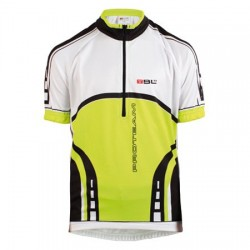 Jersey ciclismo Bicycle Line Pro Team Junior