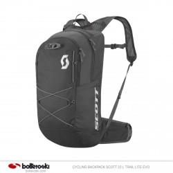 Cycling Backpack Scott 22 L Trail Lite Evo