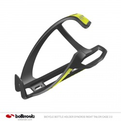 Bicycle bottle holder Syncros right Tailor Cage 2.0