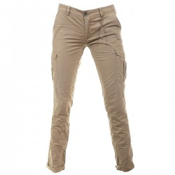 pants 40Weft Neat 2571 woman