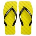flip flops Hikkaduwa Dune yellow jaune