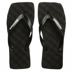 flip flops Hikkaduwa Dune black