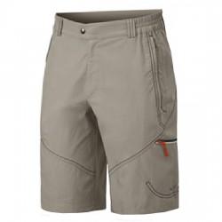 pantalones cortos Astrolabio hombre