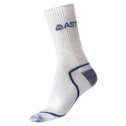 socks Astrolabio tennis