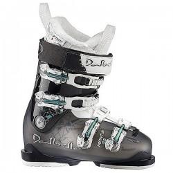 ski boots Dalbello Mantis 95 LS