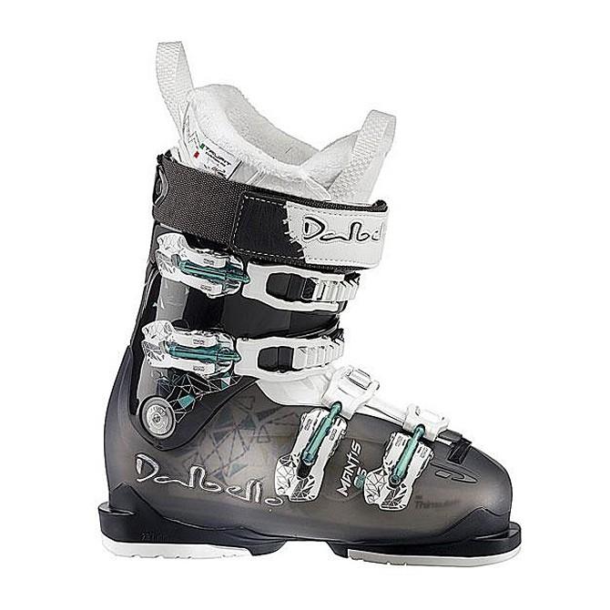 scarponi sci Dalbello Mantis 95 LS
