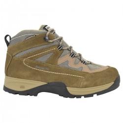 chaussures Dolomite Squirrel Wp junior