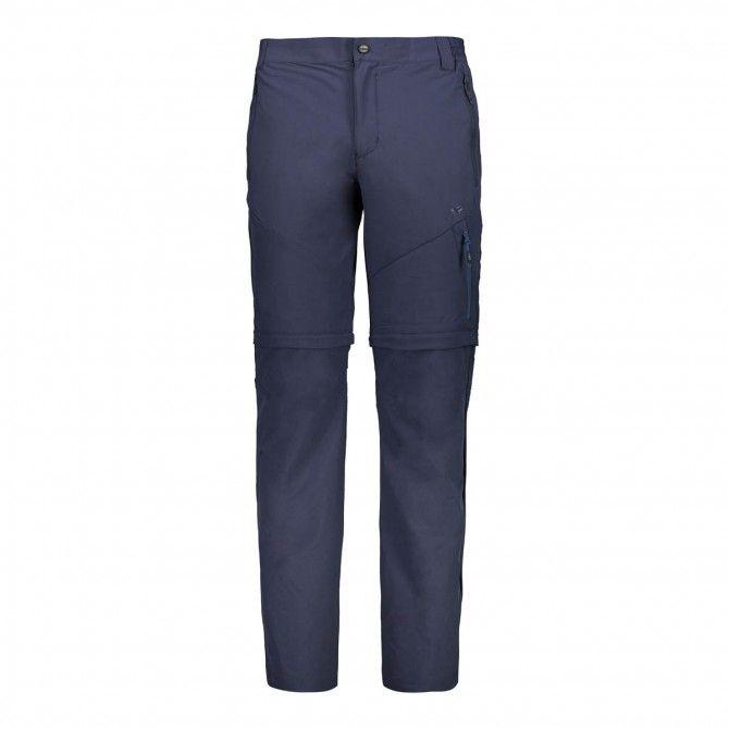 Pantaloni da uomo Cmp Zip Off
