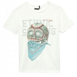 t-shirt Ikks Junior (6-14 anni)
