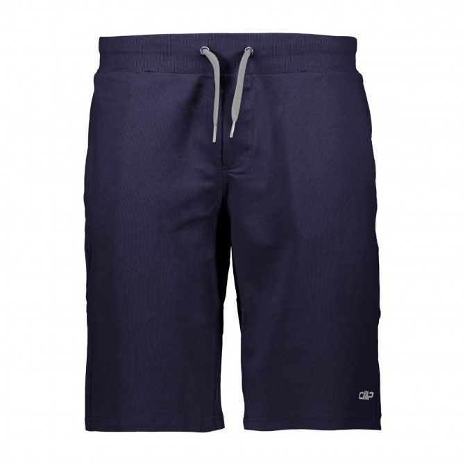 Pantaloncini da uomo Cmp Blu