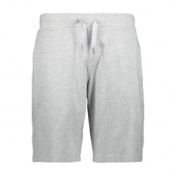 Pantaloncini da uomo Cmp Grigio