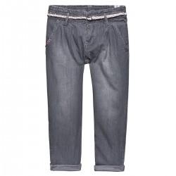 pantalones Ikks Girl