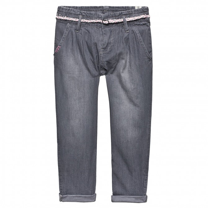 pantalone Ikks Girl (6-14 anni)