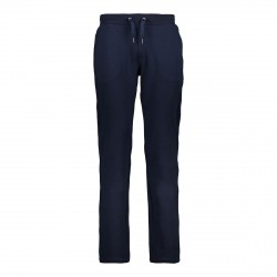 Pantaloni tuta da uomo Cmp