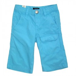 short Ikks Junior