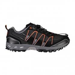 Scarpe trail running da uomo CMP Altak WP