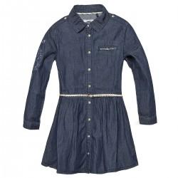 vestito Ikks Girl (6-14 anni)