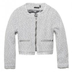 jacket Ikks Girl