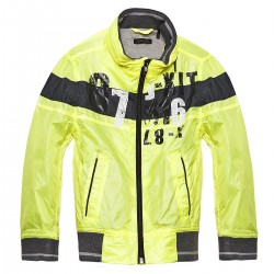 jacket Ikks Junior