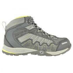 shoes Tecnica Cyclone Mid III GTX woman