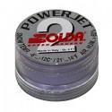 Dadetto Soldà Powerjet 2 gr.5