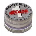 Dadetto Soldà Powerjet 1 gr.5