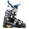 Chaussures de ski Nordica Doberman 100 WC HAE