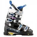 Ski boots Nordica Doberman WC 100 EDT