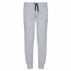 Pantaloni Cmp grigio