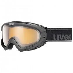 máscara de esquí Uvex F2 Pola