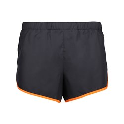 Short da uomo Cmp Running - antracite