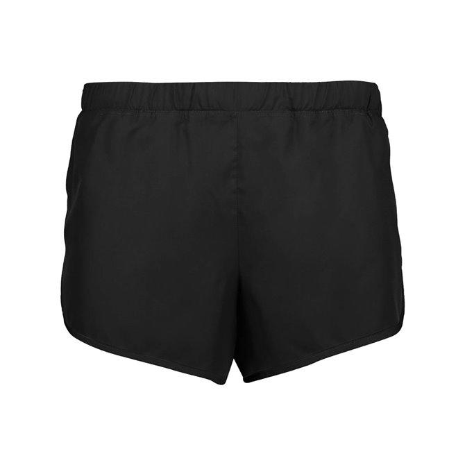 Short da uomo Cmp Running - nero